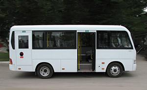 remzona-4х4